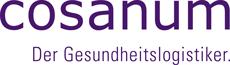 Cosanum_Logo_violett