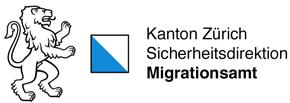Migrationsamt