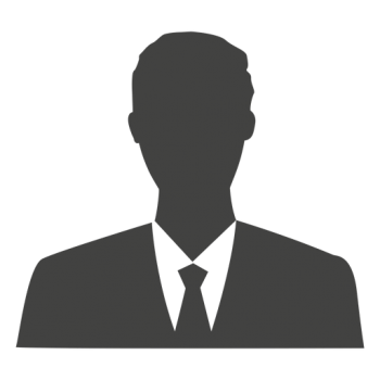 fb517f8913bd99cd48ef00facb4a67c0-businessman-avatar-silhouette-by-vexels