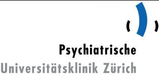 unikilnik_Zürich